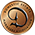 Domestic Match